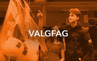 valgfag-menu