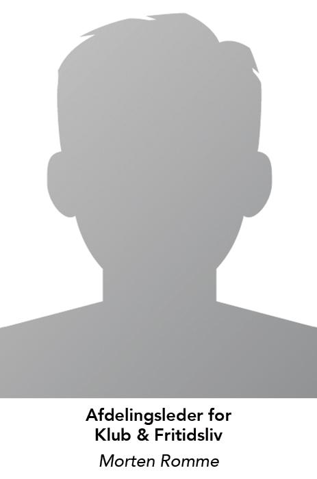 Profilbillede Morro