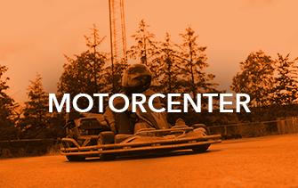 Motorcenter-menupunkt
